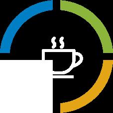 Cafe Wasserburg Icon